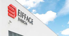 Eiffage selecciona a Finalcad como socio estratégico de transformación digital