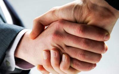 Eiffage selecciona a Finalcad como socio estratégico