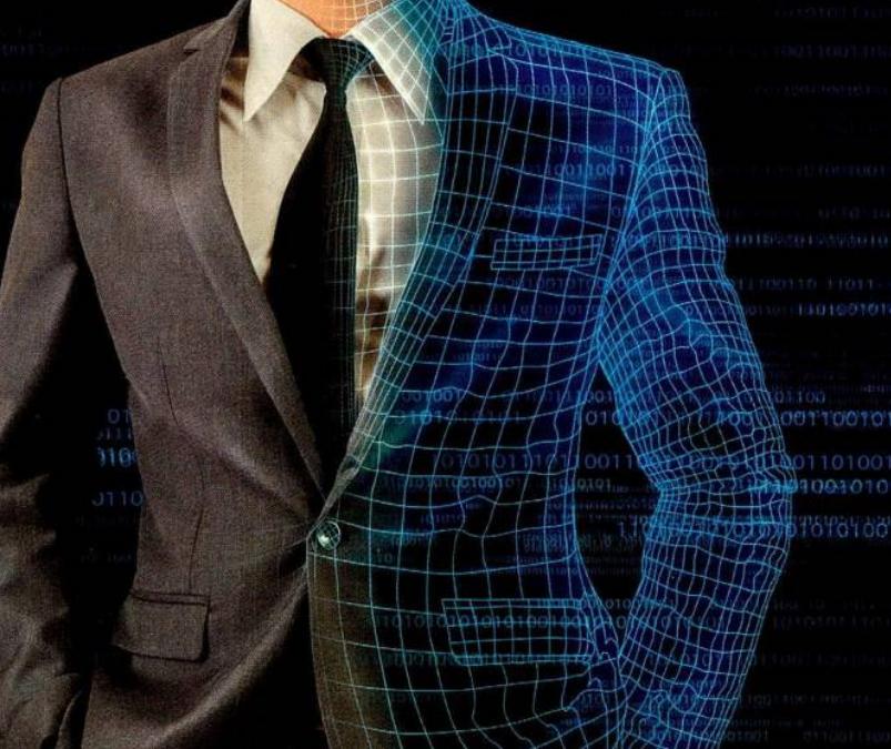 Digitalización en los negocios