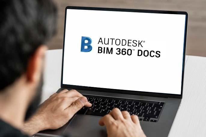 Autodesk docs Perú: Lo que necesitas saber de este software de gestión de documentos y entorno de datos común basados en la nube