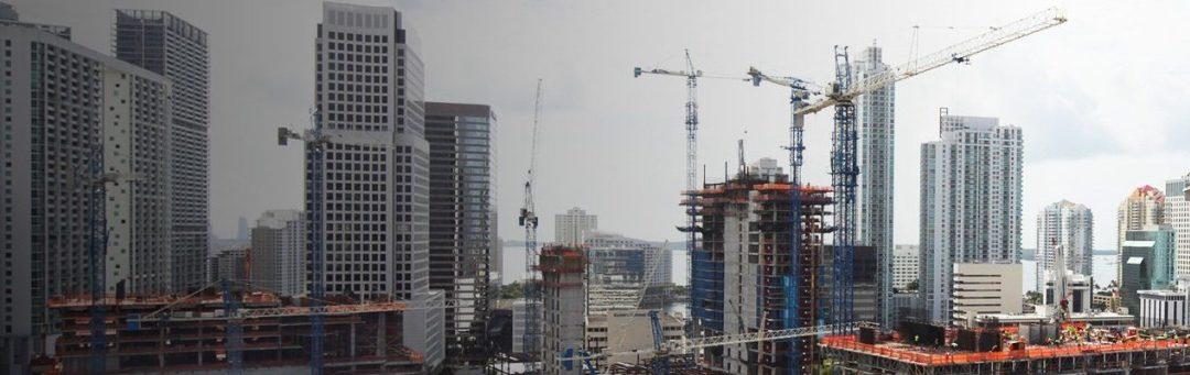 Cómo ahorrar dinero en la construcción - Autodesk Construcción