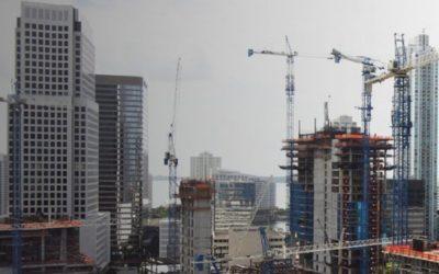 ¿Cómo ahorrar dinero en la construcción?