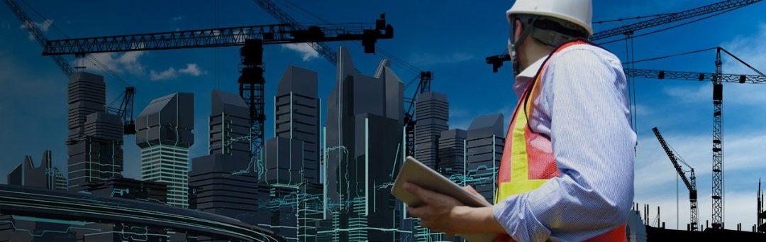 Cómo aprovechar el Building Information Modeling