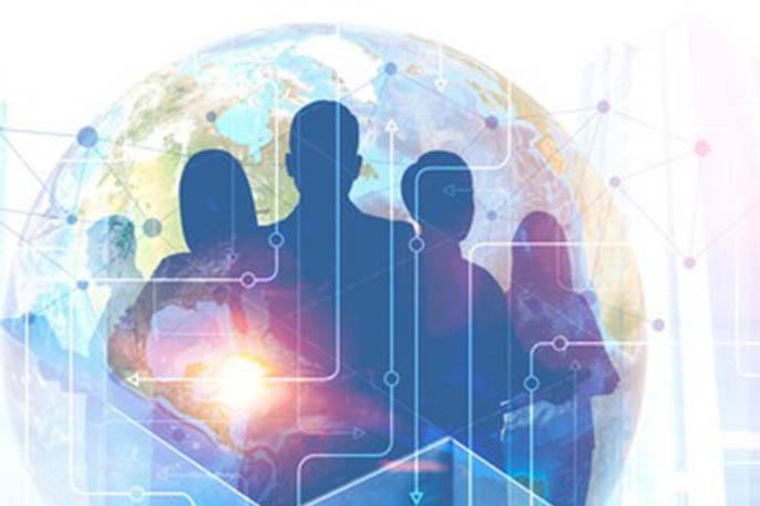 Consultoras de transformación digital qué factores debes tener en cuenta para elegir la mejor