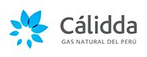 Calidda