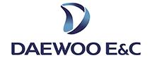 Daewoo EC