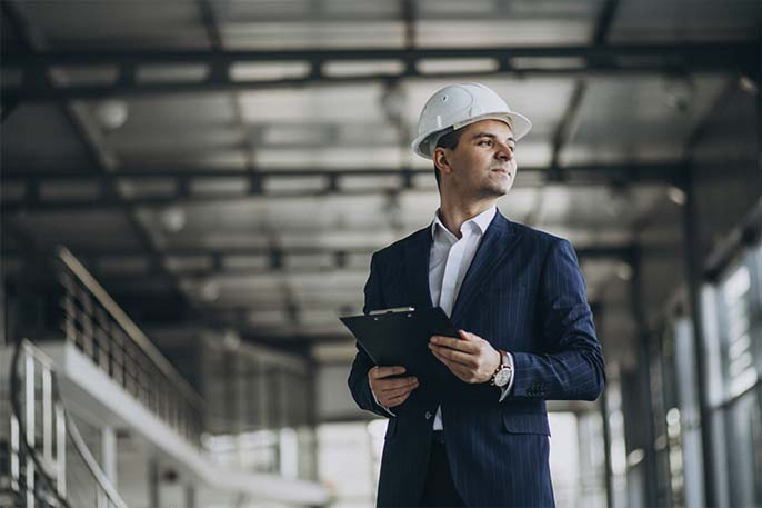 ¿Por qué la transformación digital en el sector construcción es una necesidad actual?