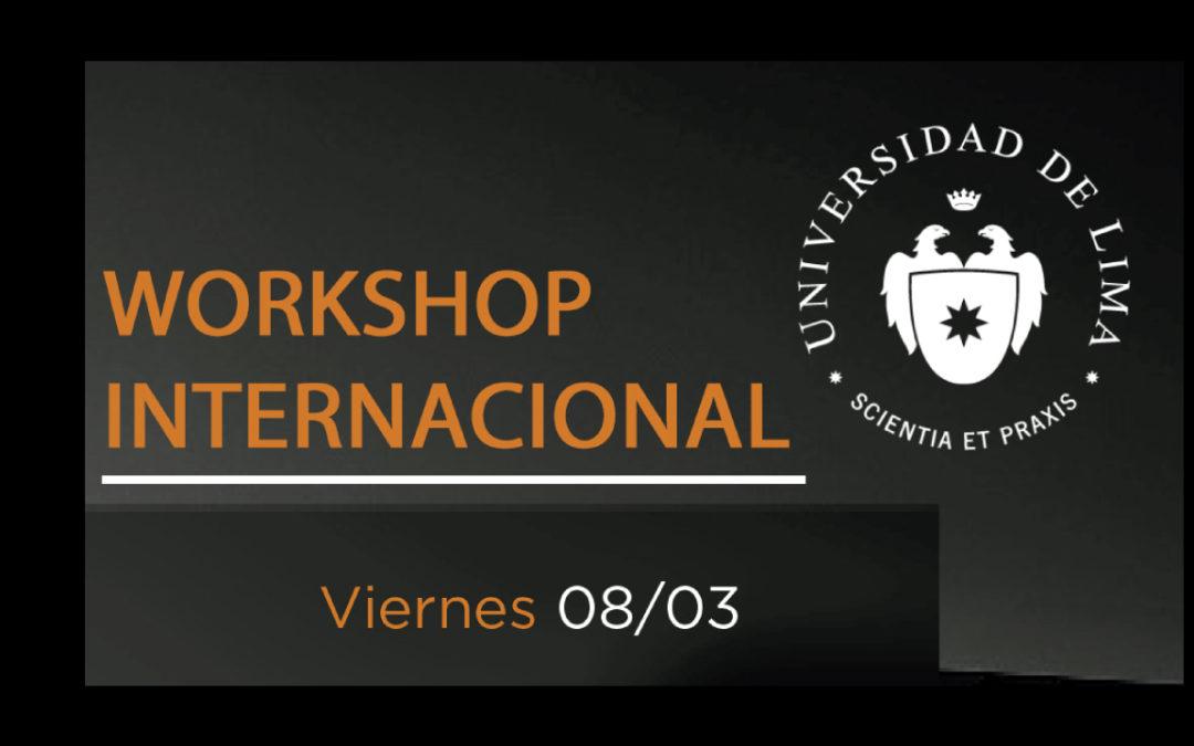 """Te invitamos a participar en la conferencia """"Aumento de la productividad en obra con plataformas colaborativas"""""""